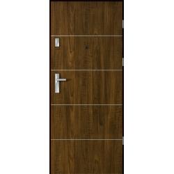 Kolekcja FORES BASIC model 6