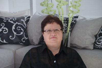 Teresa-Pietrzak.JPG